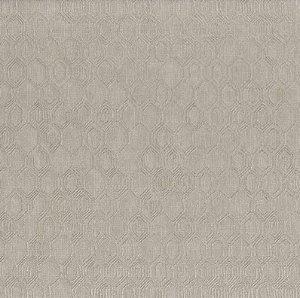 Papel de Parede Gioia 2 44870 - 0,53cm x 10,05m