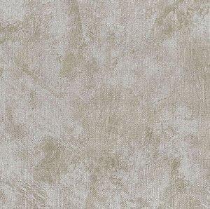 Papel de Parede Gioia 2 44842 - 0,53cm x 10,05m