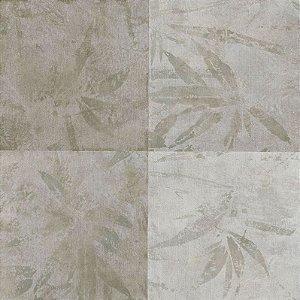 Papel de Parede Gioia 2 44810 - 0,53cm x 10,05m