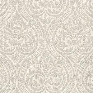 Papel de Parede Gioia 2 44821 - 0,53cm x 10,05m