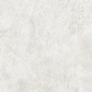 Papel de Parede Gioia 2 44839 - 0,53cm x 10,05m