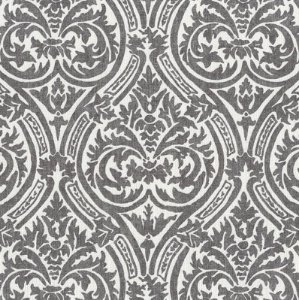 Papel de Parede Gioia 2 44823 - 0,53cm x 10,05m