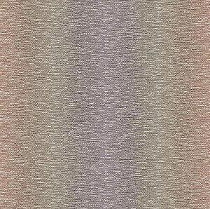 Papel de Parede Basics JW3274 - 0,53cm X 10m