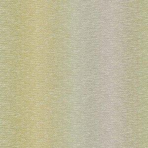 Papel de Parede Basics JW3273 - 0,53cm X 10m