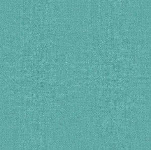 Papel de Parede Basics T106032 - 0,53cm X 10m