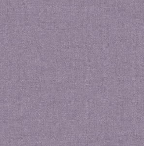 Papel de Parede Basics T106038 - 0,53cm X 10m