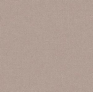 Papel de Parede Basics T106029 - 0,53cm X 10m