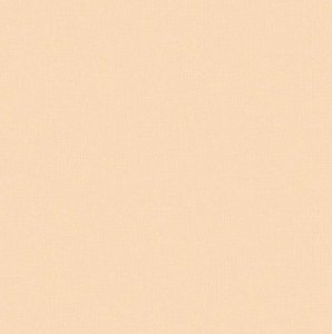 Papel de Parede Basics T106037 - 0,53cm X 10m