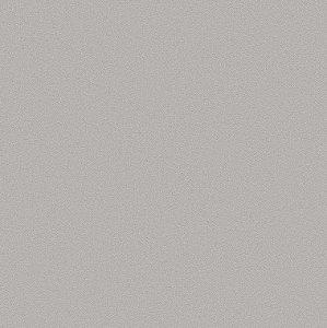Papel de Parede Basics T106074 - 0,53cm X 10m