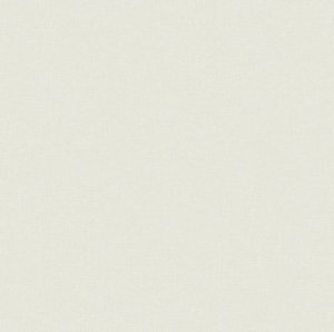 Papel de Parede Basics T106036 - 0,53cm X 10m