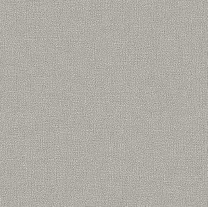 Papel de Parede Basics T106025 - 0,53cm X 10m