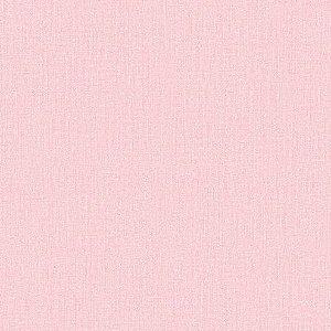Papel de Parede Basics YG68264 - 0,53cm X 10m