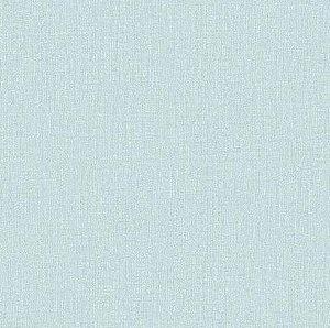 Papel de Parede Basics YG68293 - 0,53cm X 10m