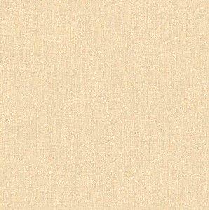 Papel de Parede Basics YG68287 - 0,53cm X 10m