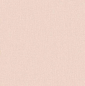 Papel de Parede Basics YG68265 - 0,53cm X 10m