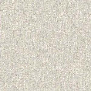 Papel de Parede Basics YG68290 - 0,53cm X 10m