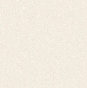 Papel de Parede Basics YG68289 - 0,53cm X 10m