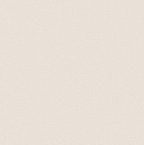 Papel de Parede Basics M3016 - 0,53cm X 10m
