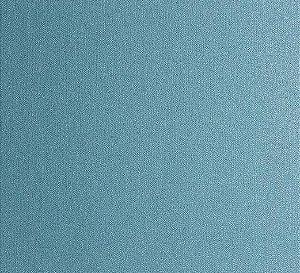 Papel de Parede Imagine Fun 2 892101 - 0,53cm x 10m