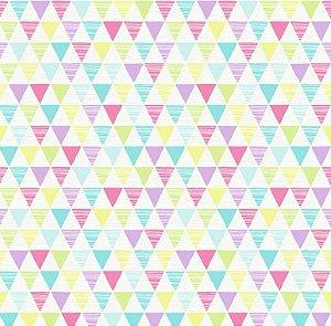 Papel de Parede Imagine Fun 2 696005 - 0,53cm x 10m