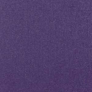 Papel de Parede Imagine Fun 2 892205 - 0,53cm x 10m