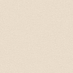 Papel de Parede Basics H118031 - 0,53cm X 10m