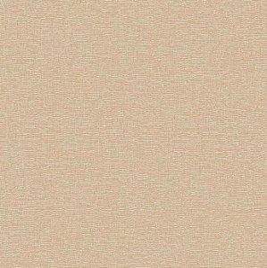 Papel de Parede Basics H118037 - 0,53cm X 10m