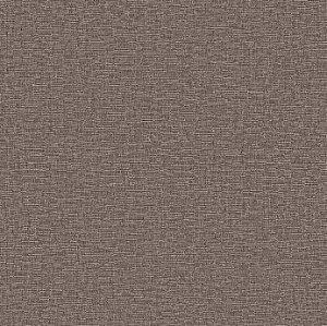 Papel de Parede Basics H118034 - 0,53cm X 10m