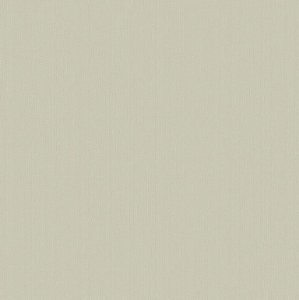 Papel de Parede Basics H118053 - 0,53cm X 10m