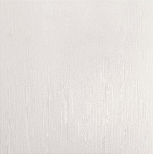 Papel de Parede Basics M2008 - 0,53cm X 10m