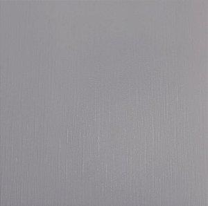Papel de Parede Basics M2066 - 0,53cm X 10m
