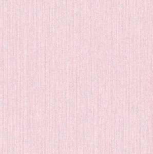 Papel de Parede Basics BAQ86625 - 0,53cm X 10m