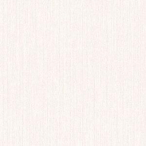 Papel de Parede Basics BAQ86622 - 0,53cm X 10m