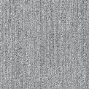 Papel de Parede Basics BAQ86626 - 0,53cm X 10m