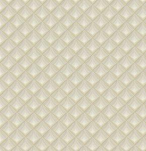 Papel de Parede Modern Art 881193 - 1,06m x 15,6m