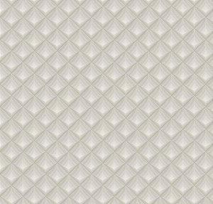 Papel de Parede Modern Art 881192 - 1,06m x 15,6m