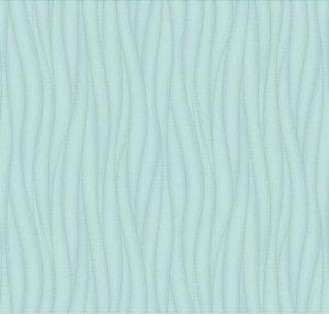 Papel de Parede Modern Art 881173 - 1,06m x 15,6m