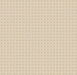 Papel de Parede Modern Art 881152 - 1,06m x 15,6m