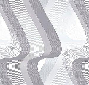 Papel de Parede Modern Art 881221 - 1,06m x 15,6m