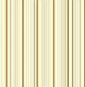 Papel de Parede Modern Art 881083 - 1,06m x 15,6m