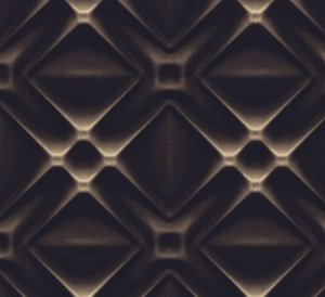 Papel de Parede Modern Art 880751 - 1,06m x 15,6m
