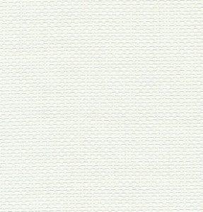 Papel de Parede Modern Art 710101 - 1,06m x 15,6m
