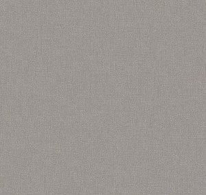 Papel de Parede Modern Art 710064 - 1,06m x 15,6m