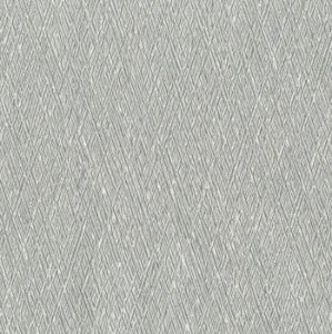 Papel de Parede Modern Art 190056 - 1,06m x 15,6m