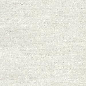 Papel de Parede Modern Art 190082 - 1,06m x 15,6m