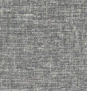 Papel de Parede Modern Art 150338 - 1,06m x 15,6m