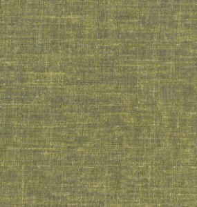 Papel de Parede Modern Art 150337 - 1,06m x 15,6m