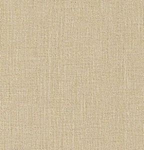 Papel de Parede Modern Art 150344 - 1,06m x 15,6m