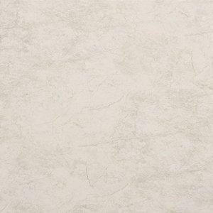 Papel de Parede Modern Rustic 121001 - 0,53cm x 10m