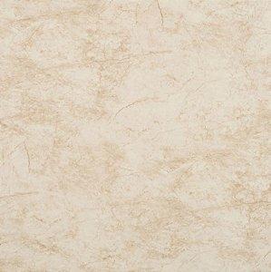 Papel de Parede Modern Rustic 121002 - 0,53cm x 10m